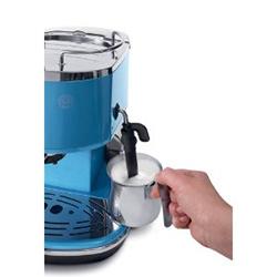 DeLonghi ECO310 Icona Espresso Machine