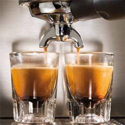 Gaggia Classic RI8161 Espresso Machine