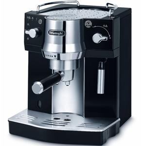 De'Longhi EC710 Espresso Maker