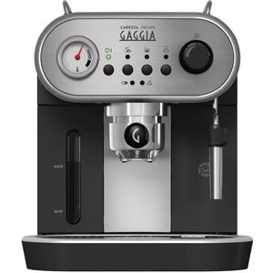Gaggia RI8525 Carezza Manual Espresso