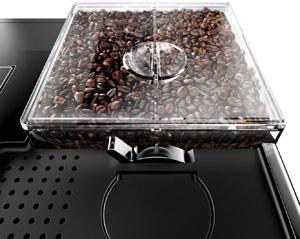 Melitta Caffeo Bistro Coffee Maker