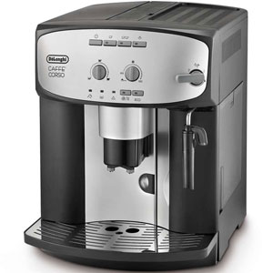 DeLonghi ESAM2800 Bean to Cup Coffee Machine