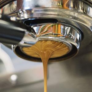 Espresso Machine Buying Guide 2