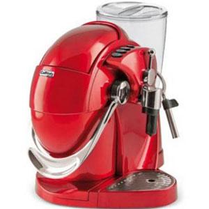Espresso Machine Buying Guide 3