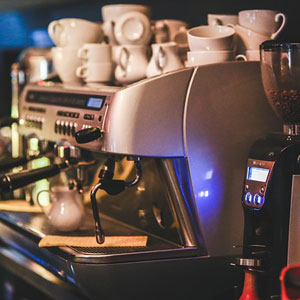Espresso Machine Buying Guide 3