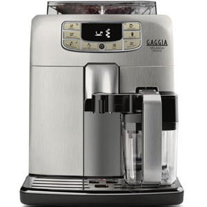 Espresso Machine Buying Guide 4