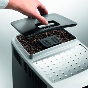 De'Longhi ECAM22.110.B Bean to Cup Coffee Machine