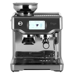 Sage Barista Touch Semi Automatic Espresso Machine