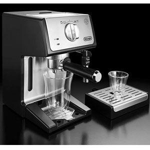DeLonghi ECP35.31 Espresso Machine