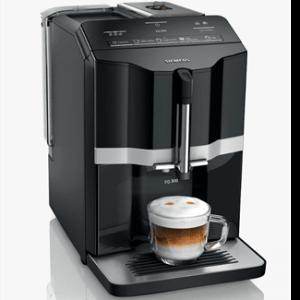 Siemens TI351209GB EQ.300 Bean to Cup Coffee Machine
