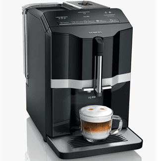 Siemens EQ.300 Bean to Cup Coffee Machine