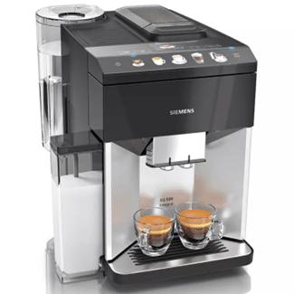 Siemens EQ500 Bean to Cup Coffee Machine