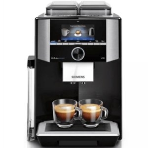 Siemens EQ.9 Plus S700 Bean To Cup Coffee Machine