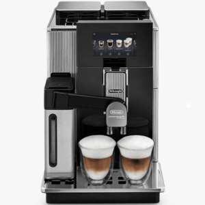 De'Longhi EPAM960.75.Gi M Maestosa Bean-to-Cup Coffee Machine